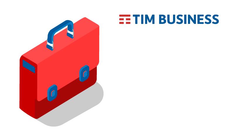 Tim Business Assistenza Offerte E Contatti A Partire Dal 191 Notizieweb24