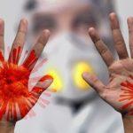Coronavirus: cosa sappiamo realmente