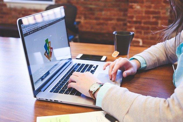 Strategie online marketing 2020