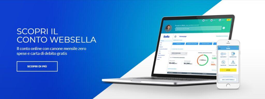 WebSella