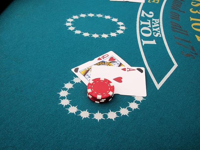 Casino Blu Snai