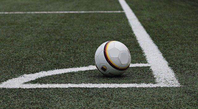 Migliori Centrocampisti nel calcio