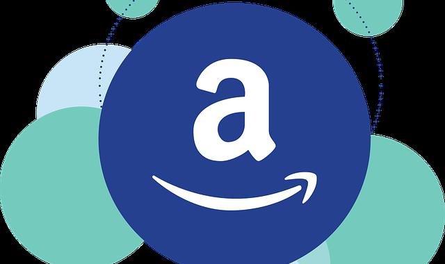 Numeri telefonici Amazon in Italia