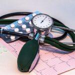 Pressione arteriosa e peso: che relazione c'è tra questi due valori?